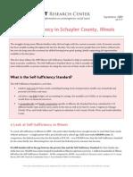 Schuyler Standard 09