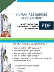 Intro to HR1