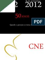 Imagem Logo - Apresentação