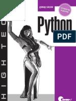 Бизли Д. - Python. Подробный справочник (4-е изд.) - 2010
