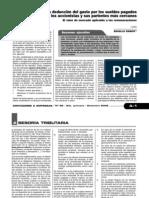 Informe_tributario