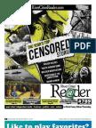 River Cities Reader Issue - # 789 - October 13, 2011