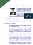 compt_financiere