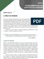 GMD_Conceitos GestãoDoDesign_MOZOTA