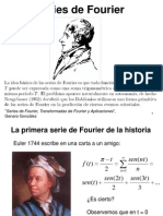 9 Series de Fourier