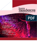 Encuentros_Teolgicos_01