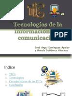 Manoloypepe TIC