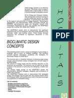 Bioclimatic Design2