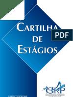 cartilha_estagio