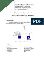 Prática1_instrumentação