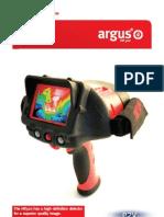 argus4_hr320