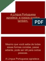 (2) FALANDO_CORRETAMENTE_-_AULA_DE_PORTUGUÊS