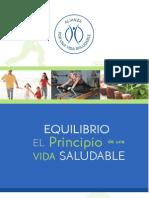 El_Equilibrio_Energetico