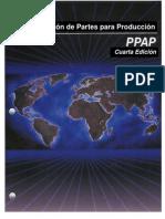 Doc PPAP 4 2006  Español