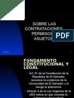 LegisUESFiscaJun2011