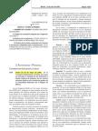 2006-5-25  Prorroga directores