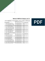2011-1013 Califs Calculo Segundo Parcial (12A)