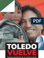 TOLEDO_VUELVE