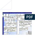 V4 Visio-APDM Logical Model V4 20060803