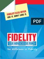 ELSS-fidelity