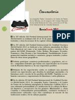 BarrioCuento 2012-Convocatoria-1