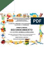 Diploma 1o. a.- Final 1