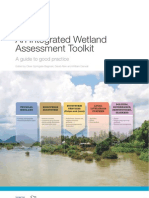 IUCN_2009_Integrated Wetland Assessment Toolkit