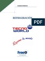 71441-catalogo_refrigeracion_2011-p
