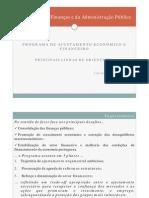 Comunicado MEF Apresentacao_final_Acordo Troika_Governo 5-05-2011