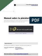 Manual ma Net