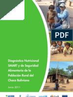 Diagnostico Nutricional y de SA (Web)