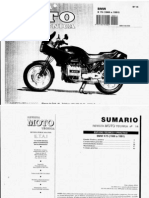 Moto_tecnica_K75_Libro_de_taller[1]