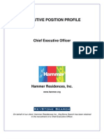 Executive-Profile-Hammer-CEO-KeyStone-Search