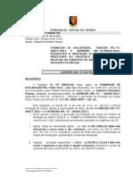 Proc_02850_09_0285009_pm_stacecilia__retificado.doc.pdf