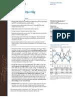 JPM_Flows_&_Liquidity__T_2011-03-25_568270