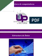 7_ESTRUCTURA DE DATOS
