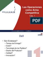 Cap1 Operaciones Arma Competitiva