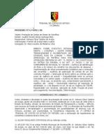 03911_06_Citacao_Postal_cbarbosa_AC1-TC.pdf