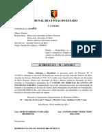 10349_11_Citacao_Postal_msena_AC1-TC.pdf