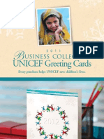 2011 Business Collection Catalog