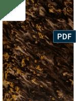 """""""ΔΟΚΙΜΙΟΝ ΙΣΤΟΡΙΚΟΝ ΠΕΡΙ ΤΗΣ ΕΛΛΗΝΙΚΗΣ ΕΠΑΝΑΣΤΑΣΕΩΣ"""" (Τόμος 3ος) (1861 - Ιωάννης Φιλήμων)"""