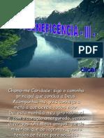 A_Beneficência_III