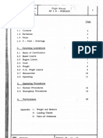 RF5B Flight Manual
