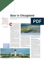 AirportBusinessMagazine-February2011