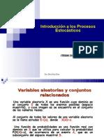 Introduccion_Procesos_Estocasticos(1)