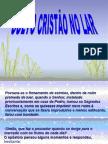 Culto_Cristão_no_Lar