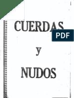 Manual Segundo Nivel Parte 1007