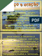 ESFORÇO_E_ORAÇÃO