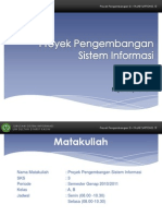 0 - Introduction - PPSI