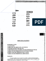 Manual Segundo Nivel Parte 1013